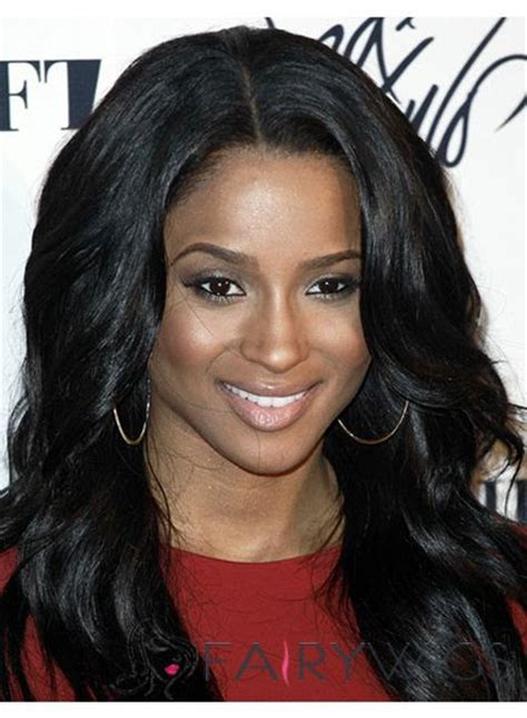 shortcut wigs for black women short hairstyle 2013 shortcut wigs for black women short hairstyle 2013