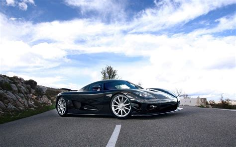 koenigsegg ccxr carbon edition cars supercars carbon fiber koenigsegg ccxr wallpaper