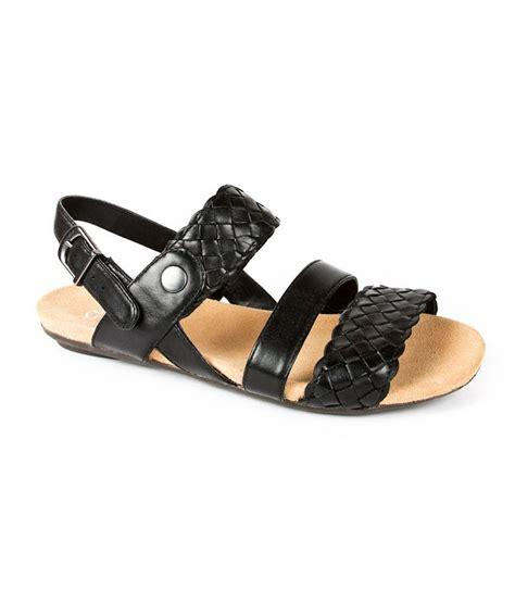 clark sandals discontinued clarks black sandal price in india buy clarks black
