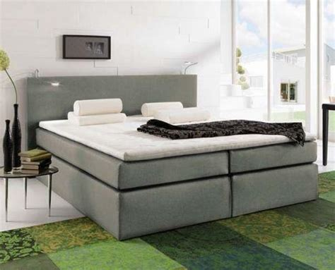 letti particolari moderni letti particolari moderni letto in legno moderno spillo