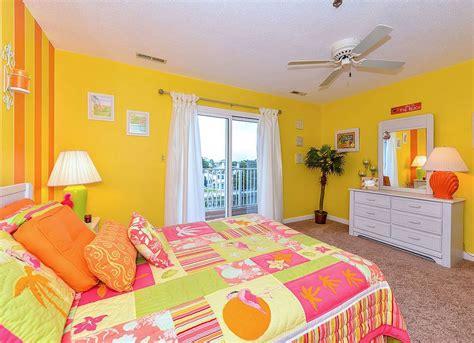 Yellow Orange Bedroom by Bedroom Paint Colors To Avoid Bob Vila