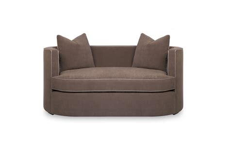 sofa love love sofa sofas armchairs the sofa chair company