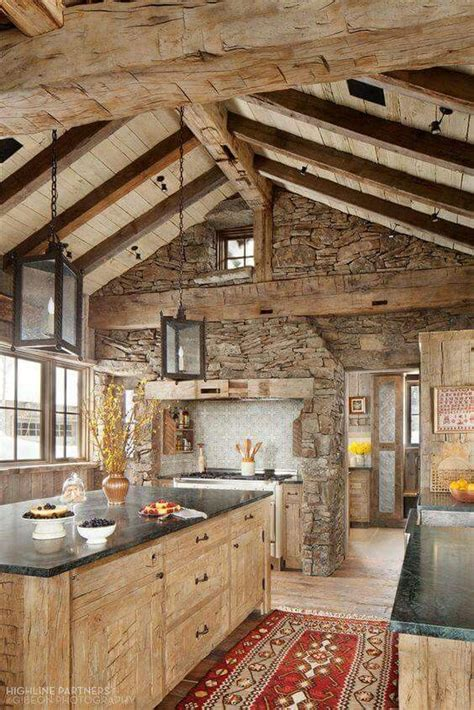 Best 25 Tahoe Cabins 25 best ideas about log home decorating on pinterest