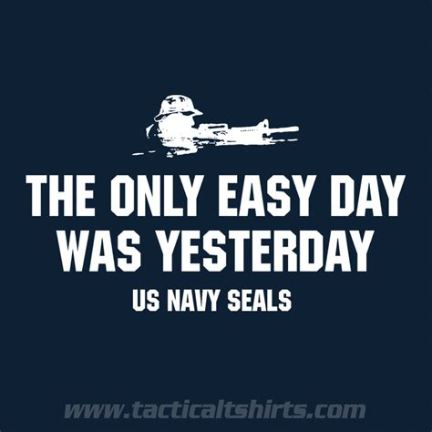 navy seal quotes us navy seals quotes quotesgram