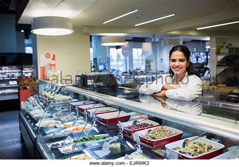 related keywords suggestions for deli worker