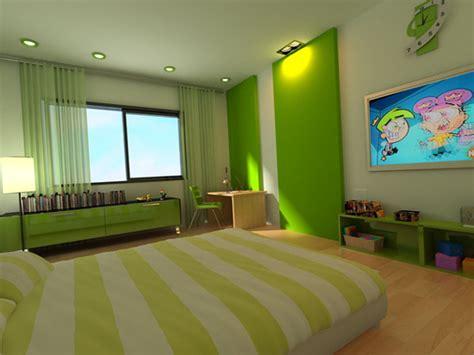 cuadros habitaciones ni os dormitorios decorativos para ni 241 os decoraci 242 n de dormitorios