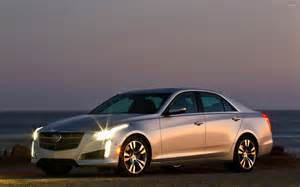 2014 Cadillac Cts V Sport 2014 Cadillac Cts V Sport 5 Wallpaper Car Wallpapers
