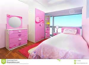 Girls Modern Bedroom Furniture Modern Bedrooms For Teenagers Home Decorating Ideas