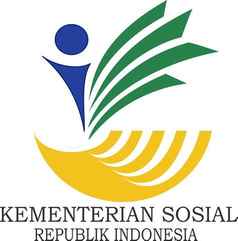 berkaslogo   ministry  social affairs