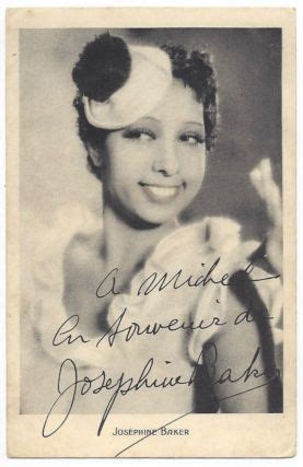 josephine baker in color search results for