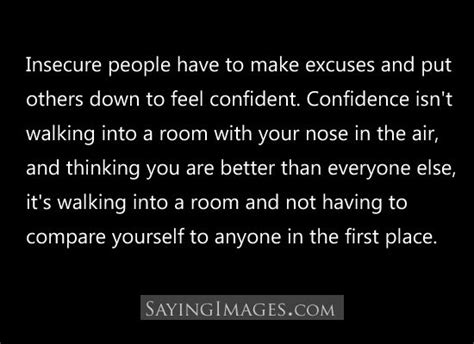 how to walk into a room with confidence 25 best ideas about putting others on judgmental judgmental