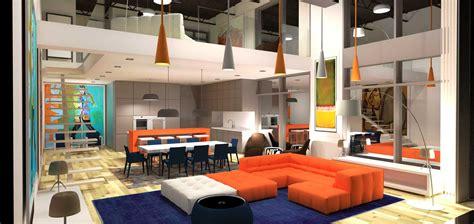 residential home interior designers birmingham mi gorgeous 70 interior design information decorating design