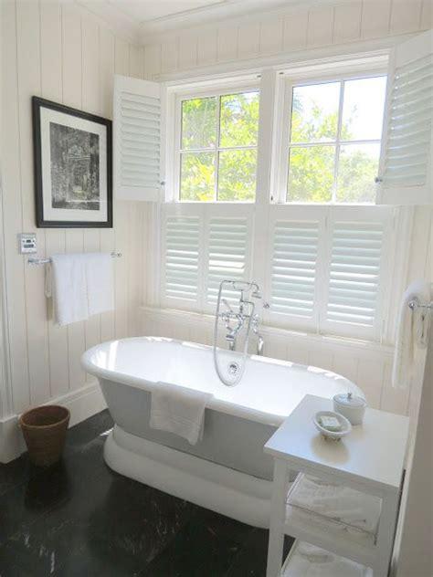 bathroom windows privacy ideas best 25 bathroom window privacy ideas on pinterest
