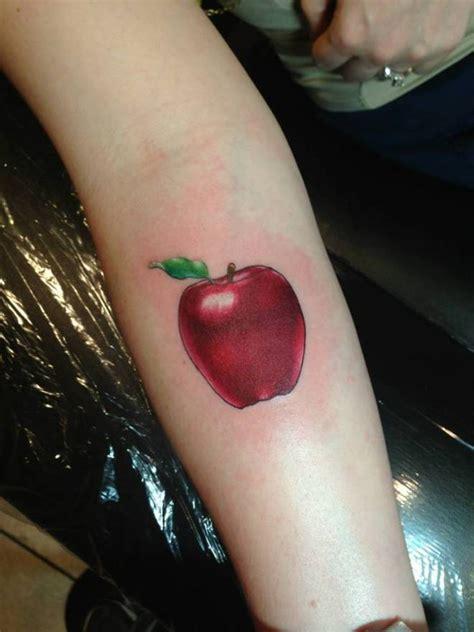 apple tattoo designs apple images designs