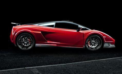 Lamborghini Gallardo Top Speed 2012 Lamborghini Gallardo Invidia 540 By Amari Design