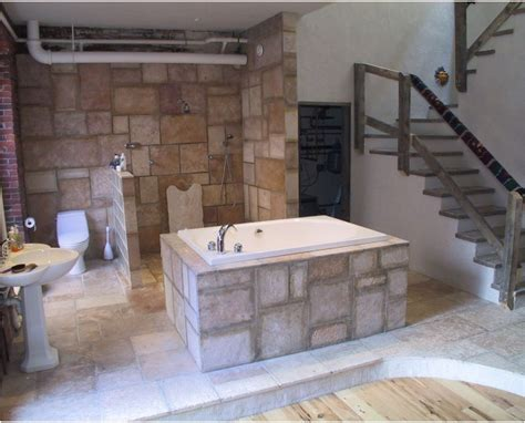 southwestern bathroom decor southwestern style home design ideas pictures remodel