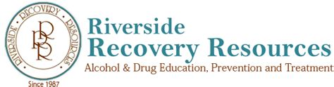 San Bernardino County Detox by Riverside San Bernardino County Indian Health Morongo