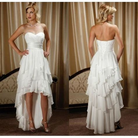 country western style of the dresses 25 best ideas about western wedding dresses on