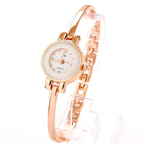aliexpress buy fashion casual womens bracelet