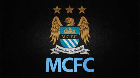 manchester city manchester city backgrounds wallpaper cave