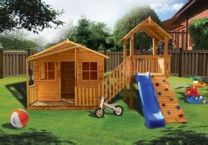 wooden cubby house plans how our cubby house plans are tailored to customers just like you cubby house blog