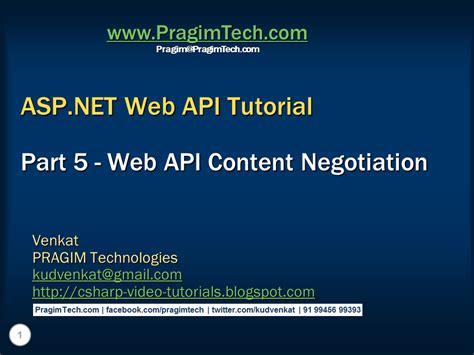 tutorial republic asp net sql server net and c video tutorial asp net web api