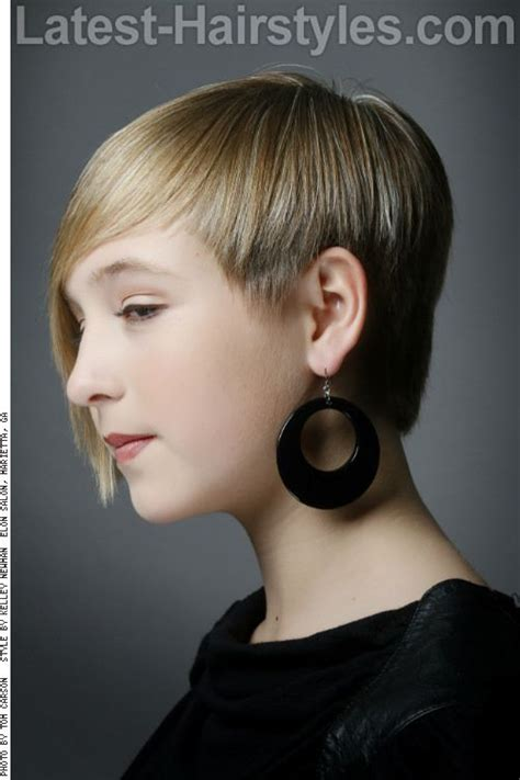 pdf photo of a haircut for 10 year old boys 22 best sharon stone images on pinterest hairstyles