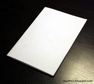 paper engineering for pop up 0906212499 figaflors i braves paper engineering a pop up house