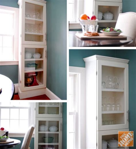 add glass doors to bookcase 10 best images about figure collection display on