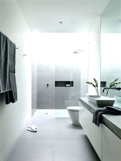grey and white bathroom grey white bathroom co intended