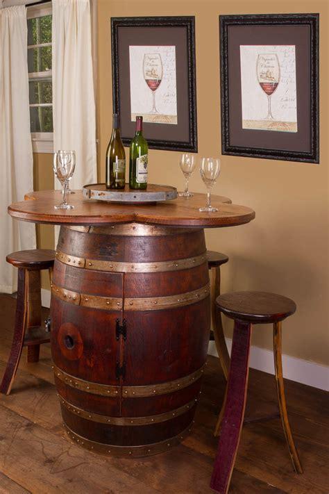 wine barrel couch 1001 6 wine barrel furniture