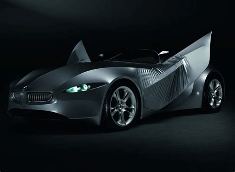 bmw new concept light visionary model img 8 it s