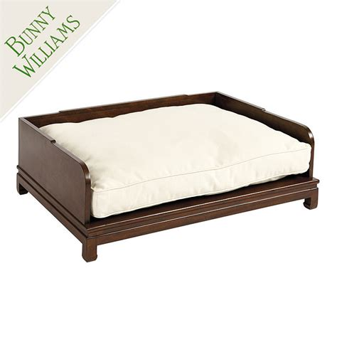 ballard designs beds bunny williams bed ballard designs