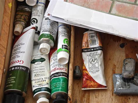 paint nite birmingham paint birmingham