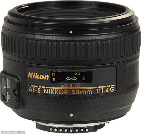 Lensa Nikkor Af S 50mm F 1 8g nikkor af s 50mm f 1 8g website now removed from nikon imaging nikon rumors
