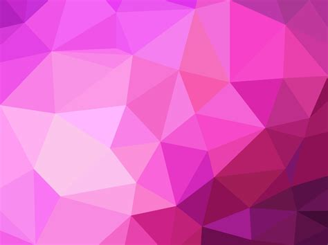 complementary of pink free pink background vector vector art graphics