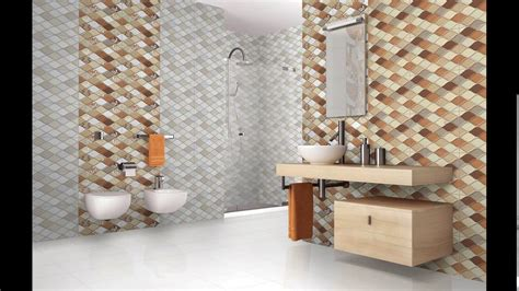 kerala style bathroom tiles bathroom tiles design in kerala youtube