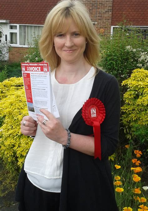 country grammar mp guess where labour mp who spoke out against grammar