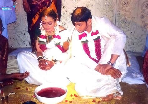 Marriage Foto mahesh babu marriage photos