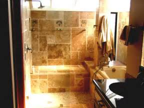 old house bathroom bathroom design ideas old bathroom 30 great pictures and ideas of old fashioned bathroom tile