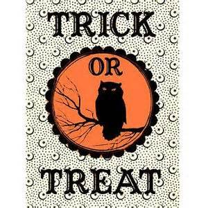 Free Halloween Decorations Printable Pinterest Discover And Save Creative Ideas