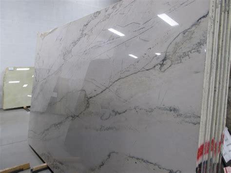Calacatta Quartzite Countertops by Calacatta Quartzite New Age Kitchen New Age