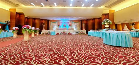 Wedding Organizer Yang Bagus Dan Murah by Wedding Decor Murah Bagus Wedding Dress Decore Ideas