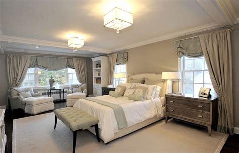 warm bedroom colors warm color palette bedroom ideas