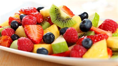 fruit o fresh celebremos el d 237 a nacional c 243 ctel de frutas national