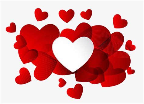 imagenes de san valentin jpg fondos de san valent 237 n para fotos fondos de pantalla