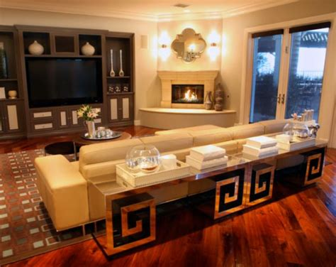 living rooms with corner fireplaces corner fireplaces a simple way of spreading a wonderful