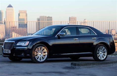 2012 Chrysler 300c by 2012 Chrysler 300c Uk Price