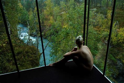 four seasons at juvet landscape hotel dailyscandinavian