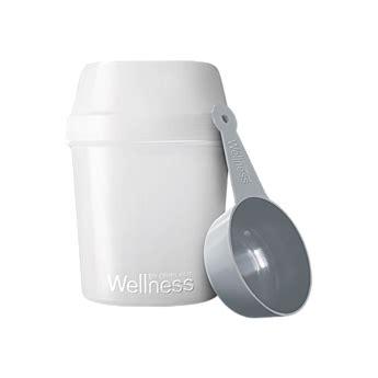 Nutrishake Shaker oriflame shaker and scoop